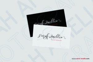 Love Amsterdam - Modern Handwritten Typeface - $10 - Love Amsterdam 5 300x200