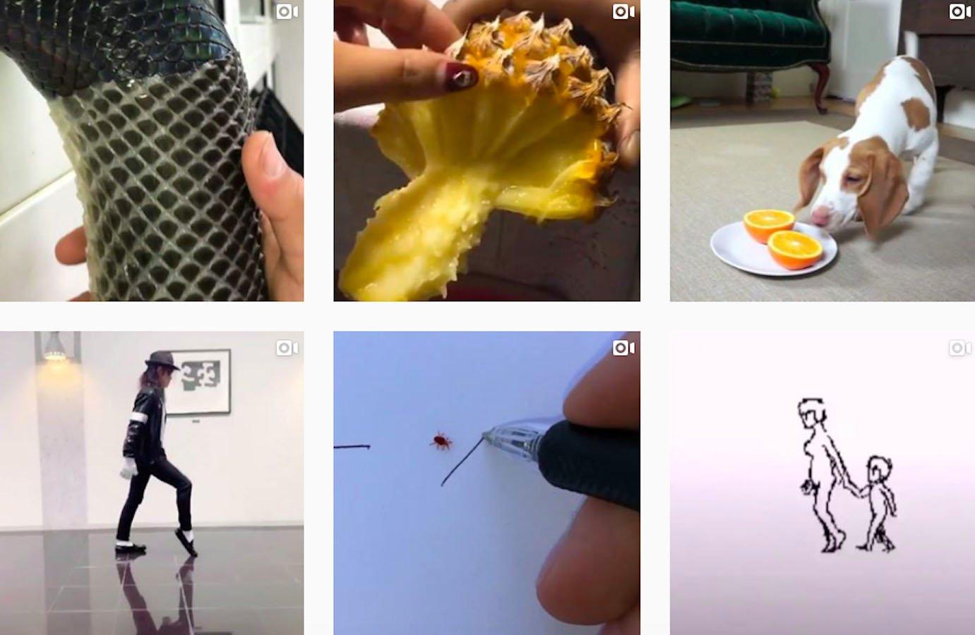 Web Design Inspiration: 110+ Accounts On Instagram and 10+ Best UX & Web Design Books in 2020 - streetartglobe