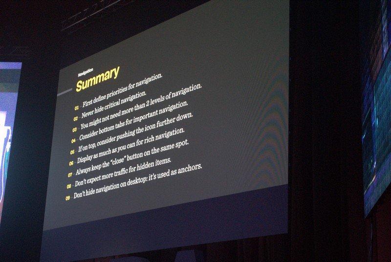Krupa 2019 UI/UX Design Conference Retrospect - image1 1