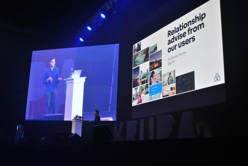 Krupa 2019 UI/UX Design Conference Retrospect - image15