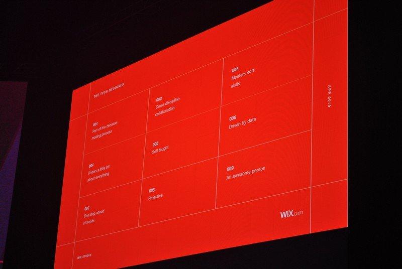 Krupa 2019 UI/UX Design Conference Retrospect - image17