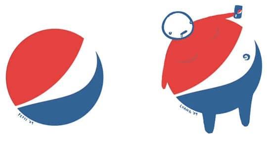 best fonts for logo
