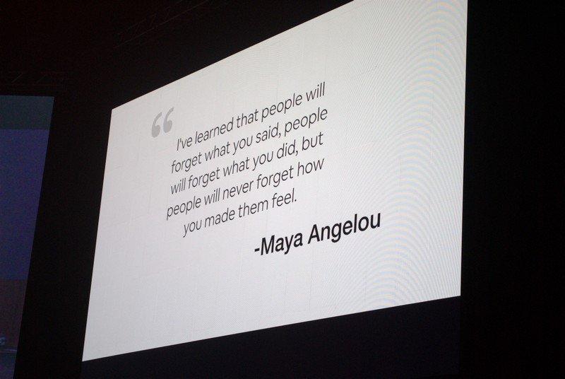 Krupa 2019 UI/UX Design Conference Retrospect - image4