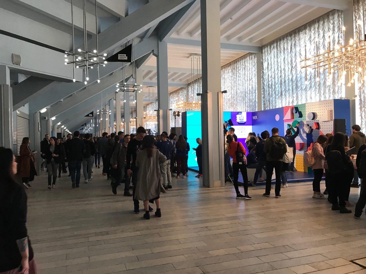 Krupa 2019 UI/UX Design Conference Retrospect - image8 1