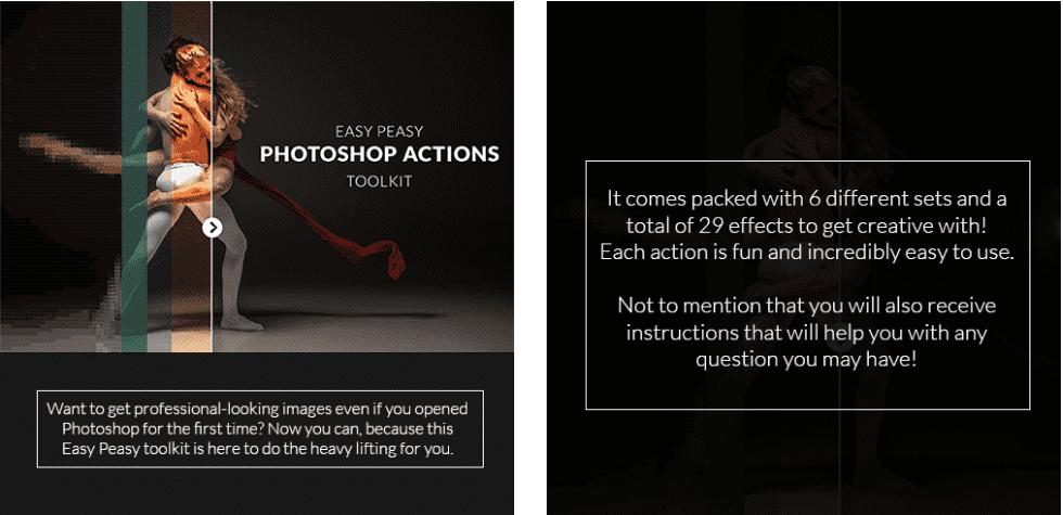 30 Best Online Photography Courses 2019 [Survey] 📷💥 - image15
