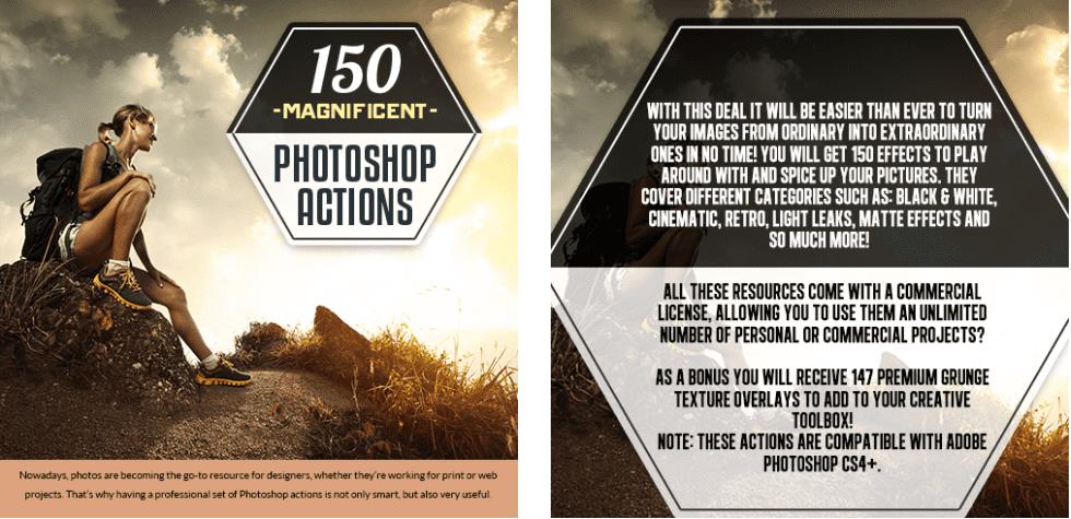 30 Best Online Photography Courses 2019 [Survey] 📷💥 - image29