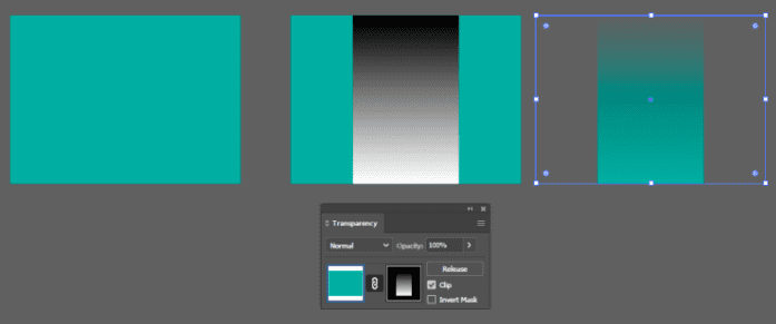 The Ultimate Guide on How to Use Masking in Adobe Illustrator - image3