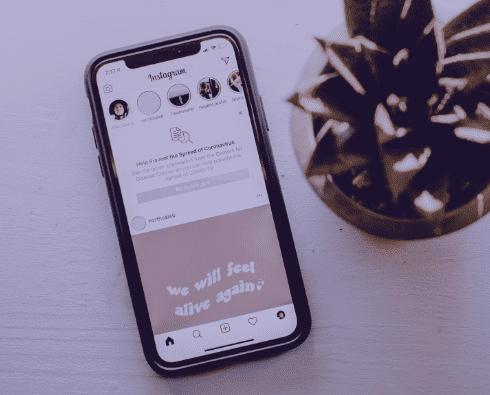 20+ Tools for Instagram Fonts in 2021. Awesome and Customize!