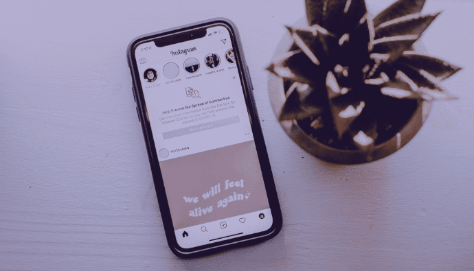20+ Tools for Instagram Fonts in 2020. Awesome and Customize!