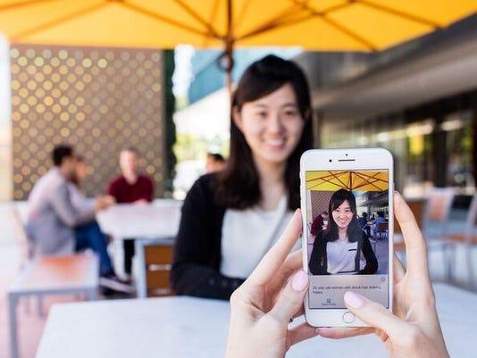 60+ Best Lightroom Mobile Presets 2021 & 30 Shortcodes To Manage Images - transfer lightroom presets01