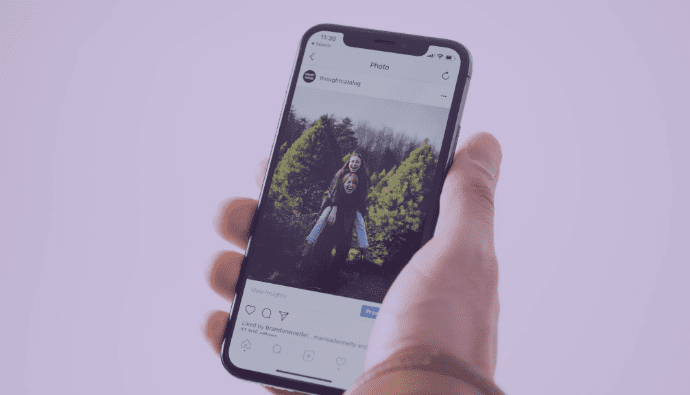 What to Post on Instagram? Top 50+ Ideas for Your Feed
