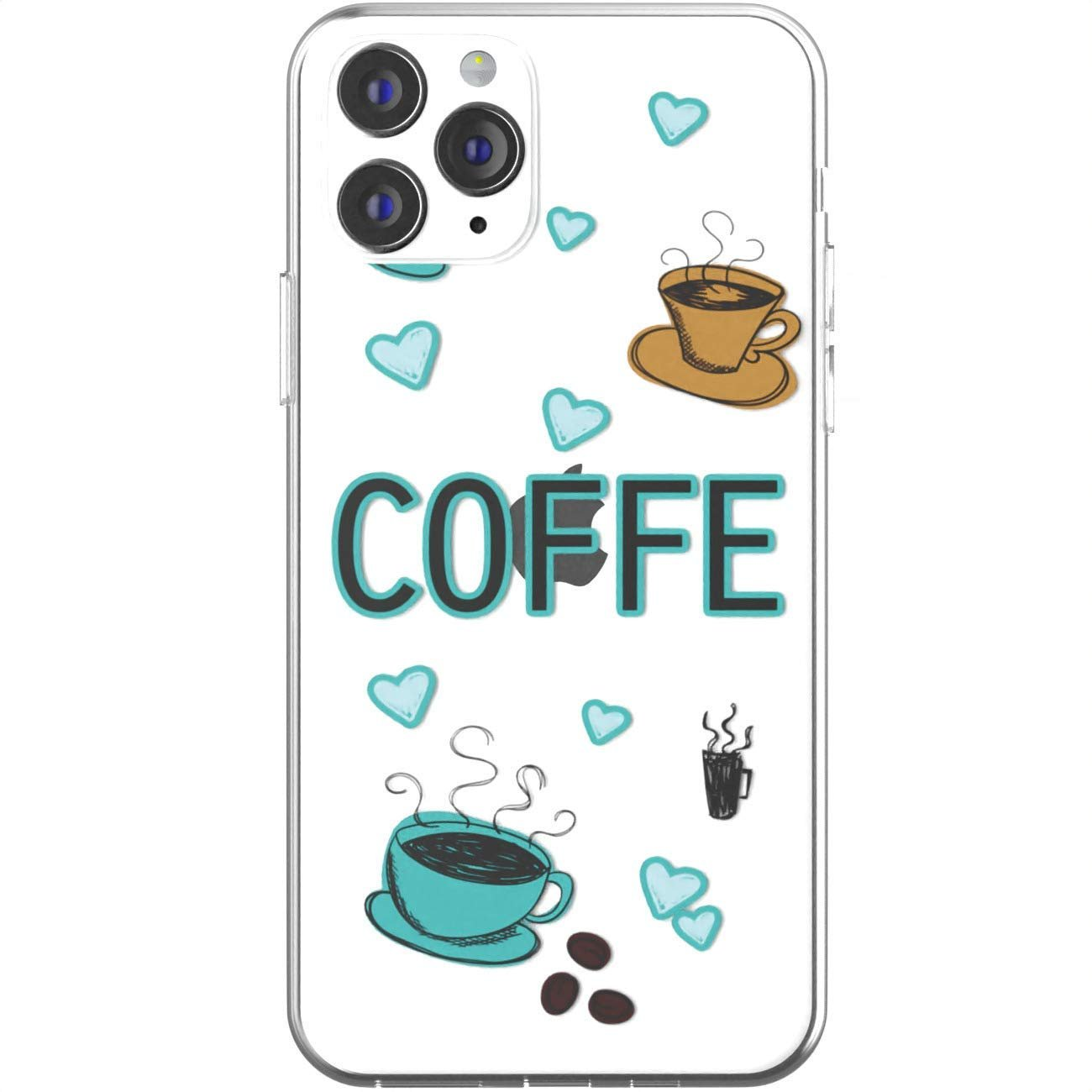 85+ Awesome Gifts for Coffee Lovers in 2020 - 61dc uv9g L. AC SL1300