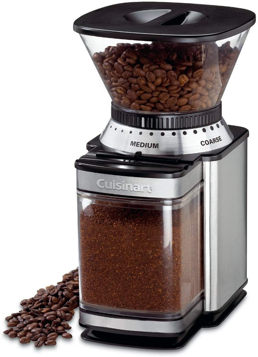 85+ Awesome Gifts for Coffee Lovers in 2020 - 713VYmwuGL. AC SL1200