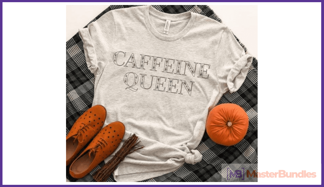 85+ Awesome Gifts for Coffee Lovers in 2020 - caffeine queenbest gifts for coffee lovers 06