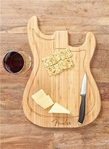 75+ Best Gifts for Musicians & Music Lovers in 2020 - 51f5BiEmAJL. AC