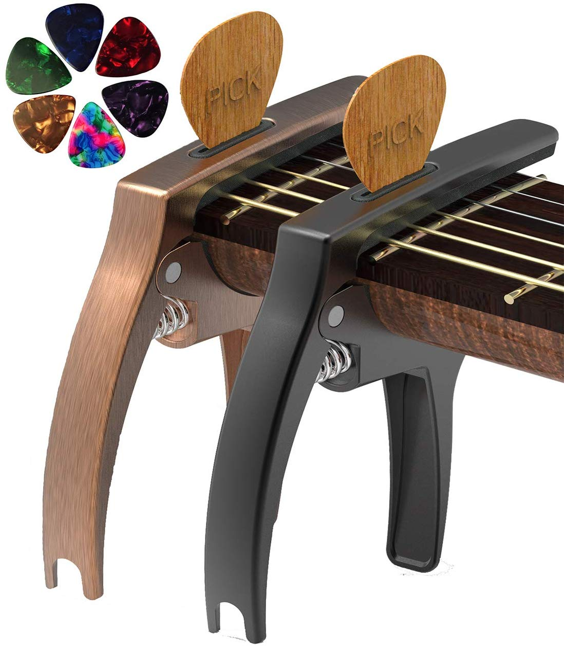65+ Gifts for Guitar Players in 2020 - 61SNy3xQVgL. AC SL1284