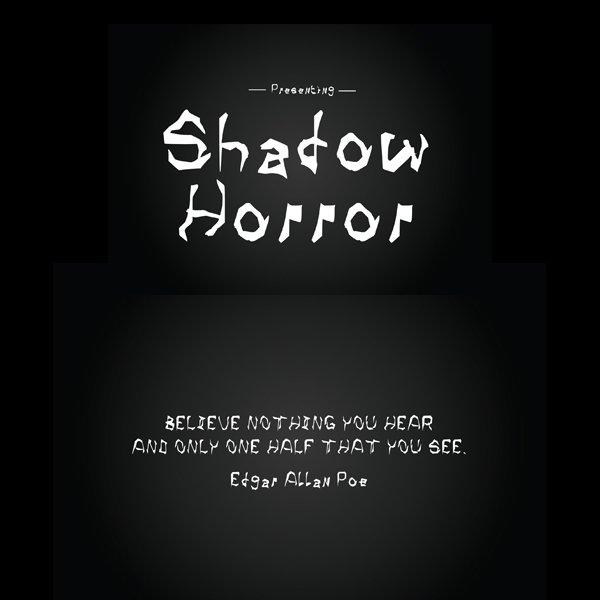 Best Halloween Fonts