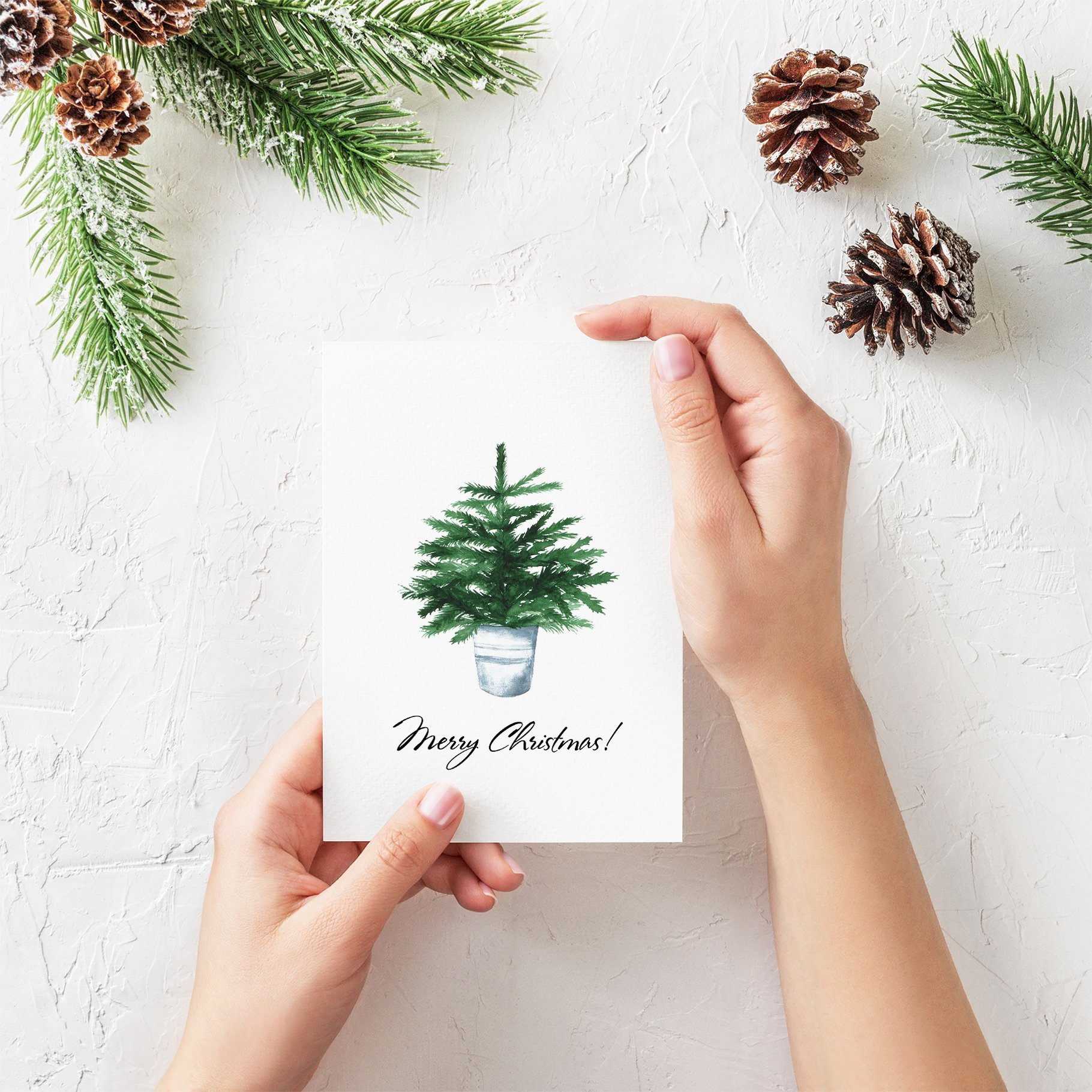 230+ Best Christmas Background Images 2020: Free & Premium - cover 5