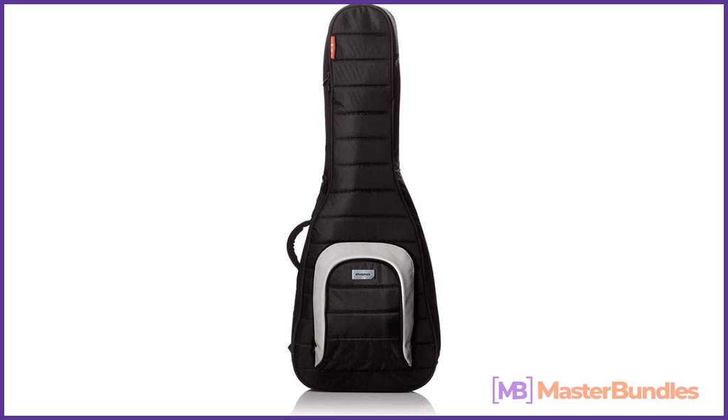 Gifts for Guitar Lovers