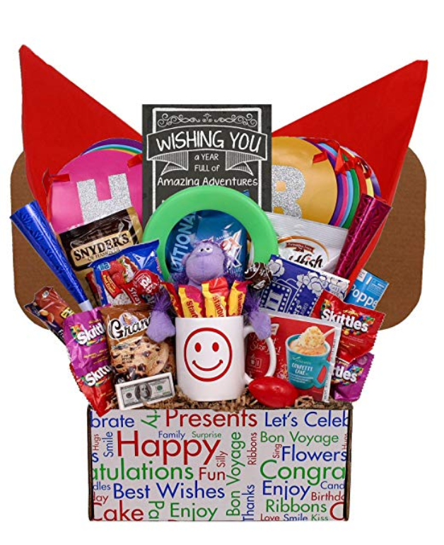 Gift Box Ideas for All Occasions - image12 2