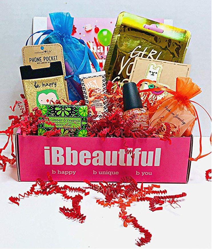 Gift Box Ideas for All Occasions - image13 2