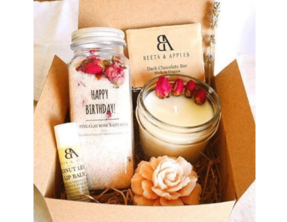 Gift Box Ideas for All Occasions - image14 3