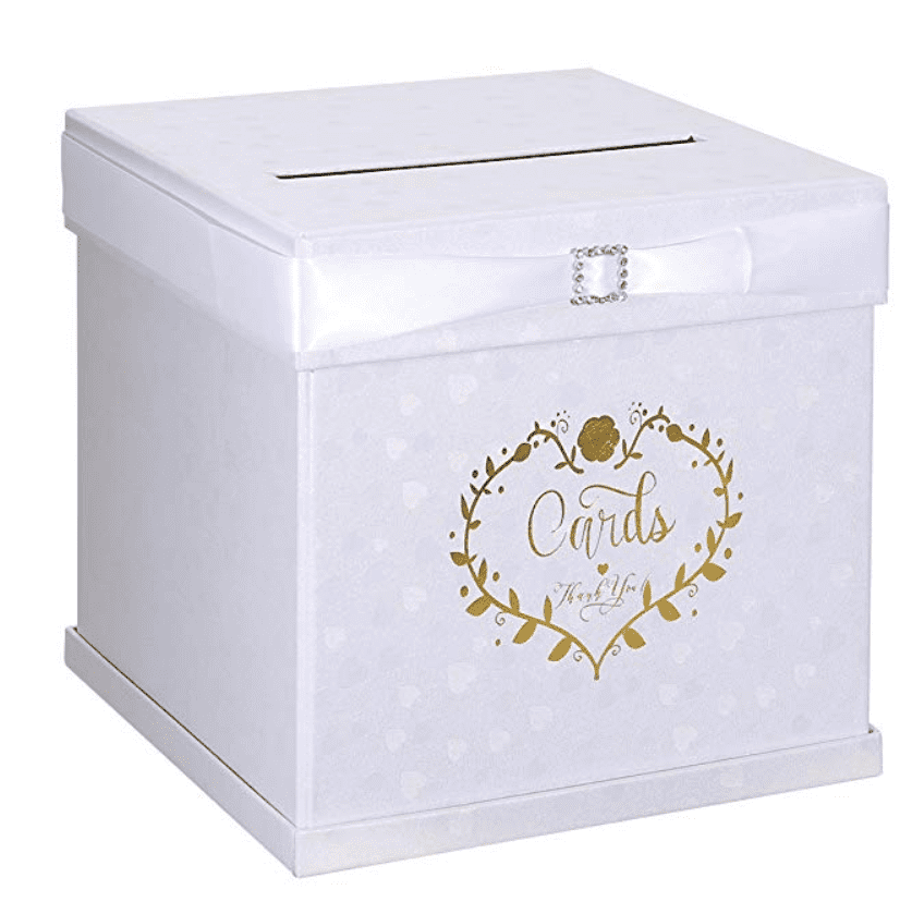 Gift Box Ideas for All Occasions - image15 1