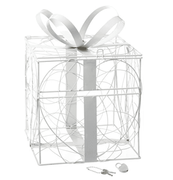 Gift Box Ideas for All Occasions - image17 1