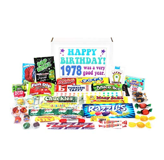 Gift Box Ideas for All Occasions - image19