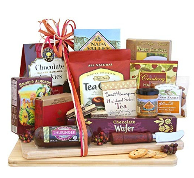 Gift Box Ideas for All Occasions - image20