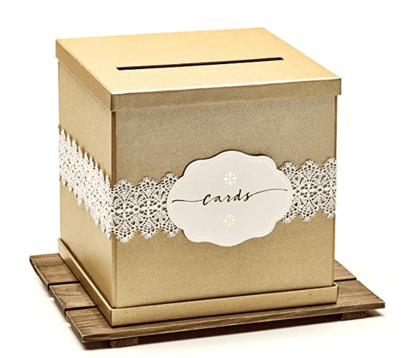 Gift Box Ideas for All Occasions - image22