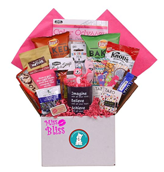 Gift Box Ideas for All Occasions - image25