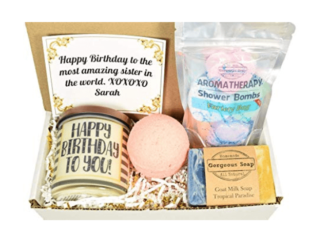 Gift Box Ideas for All Occasions - image27