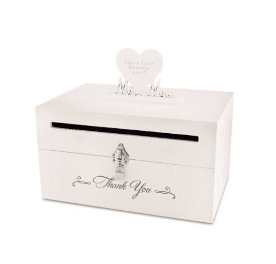 Gift Box Ideas for All Occasions - image5 1
