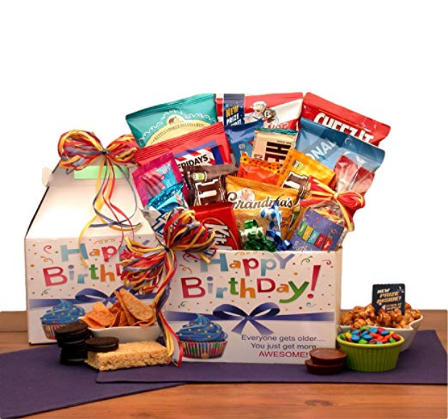 Gift Box Ideas for All Occasions - image6 3