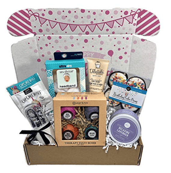 Gift Box Ideas for All Occasions - image9 1