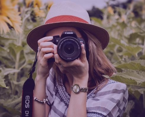 45+ Best Photography Wordpress Themes 2020. Free and Premium