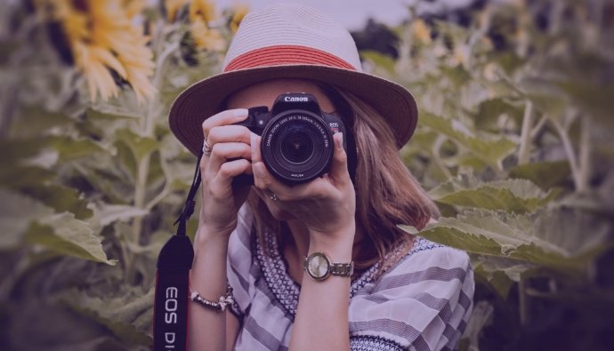 45+ Best Photography Wordpress Themes 2020. Free and Premium