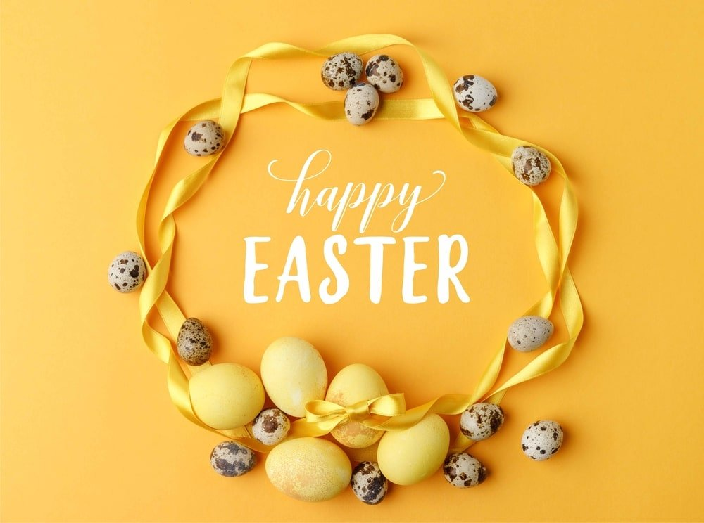 200+ Premium Easter Background in 2020: Free Vectors, Photos PSD files and Elements in Web Design - Depositphotos 186827316 s 2019 min