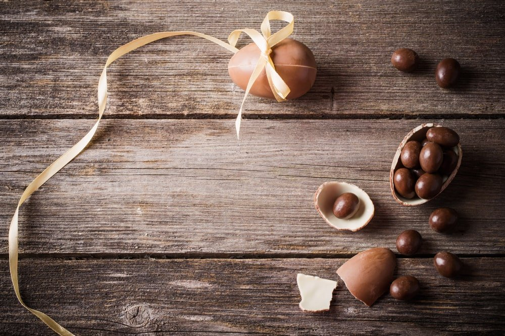 200+ Premium Easter Background in 2020: Free Vectors, Photos PSD files and Elements in Web Design - Depositphotos 41145173 s 2019 min