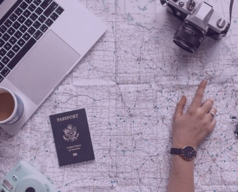 45+ Best WordPress Themes for Travel Blogs 2020: Free and Premium