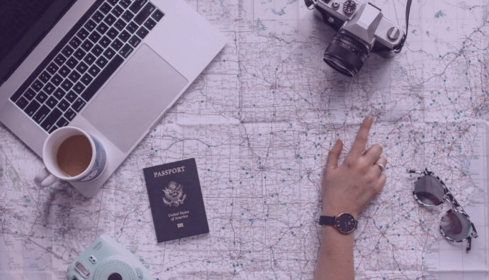 45+ Best WordPress Themes for Travel Blogs 2021: Free and Premium