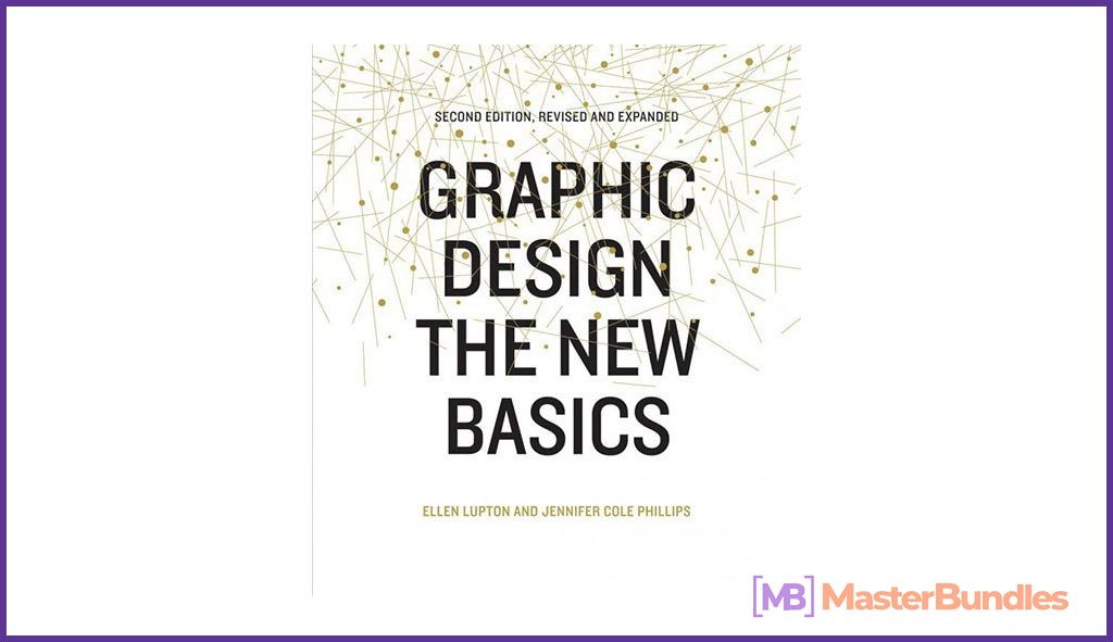">Graphic Design The New Basics Second Edition.""></center></p> <p><center><a href="