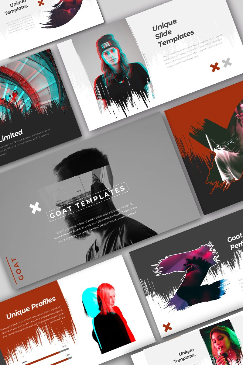 35+ Best PowerPoint Presentation Templates 2020: Free and Paid - image1 3