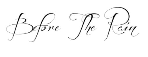 110+ Best Christmas Fonts 2020: Free & Premium - image10 2