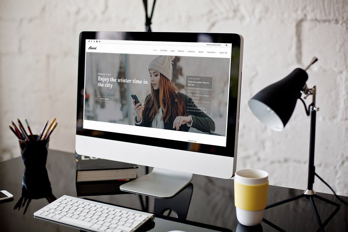 45+ Best WordPress Themes for Travel Blogs 2020: Free and Premium - image10 5