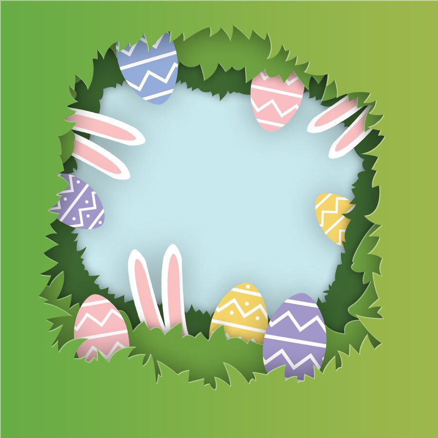 200+ Premium Easter Background in 2020: Free Vectors, Photos PSD files and Elements in Web Design - image2 5