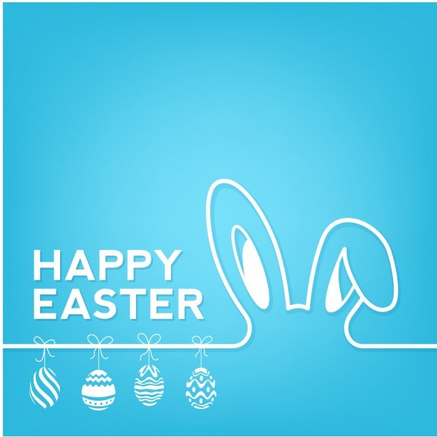 200+ Premium Easter Background in 2020: Free Vectors, Photos PSD files and Elements in Web Design - image3 8
