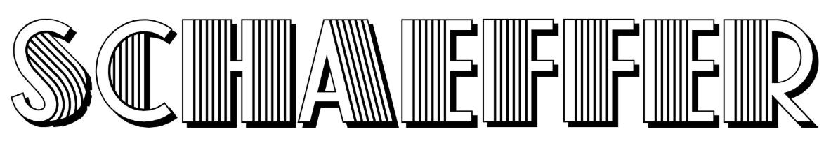 110+ Best Christmas Fonts 2020: Free & Premium - image6