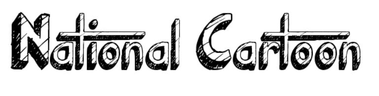 110+ Best Christmas Fonts 2020: Free & Premium - image9 2